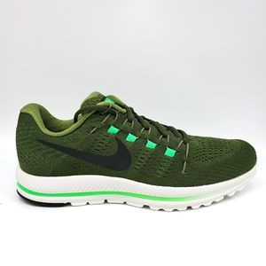 NIKE Air Zoom Vomero Running Shoes